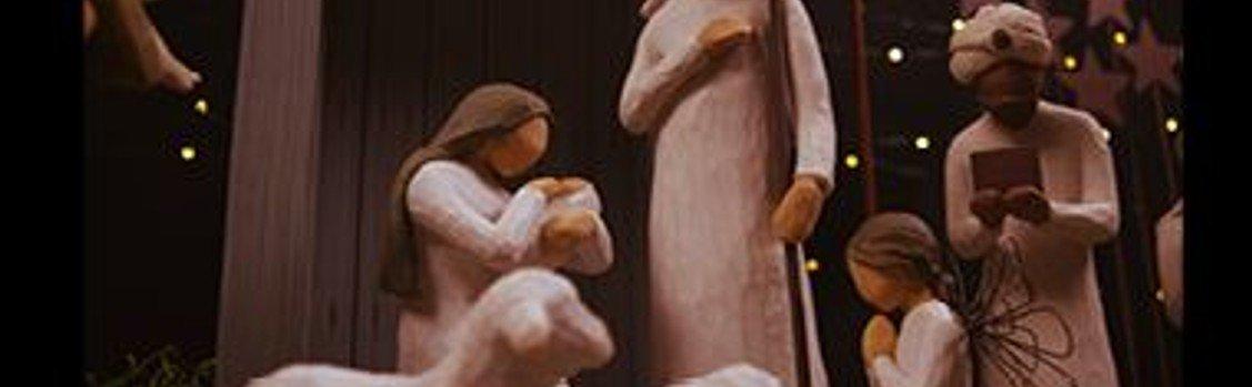 Julegudstjeneste i Allehelgens Kirke