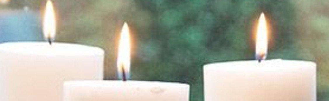 Familiegudstjeneste med adventsfest