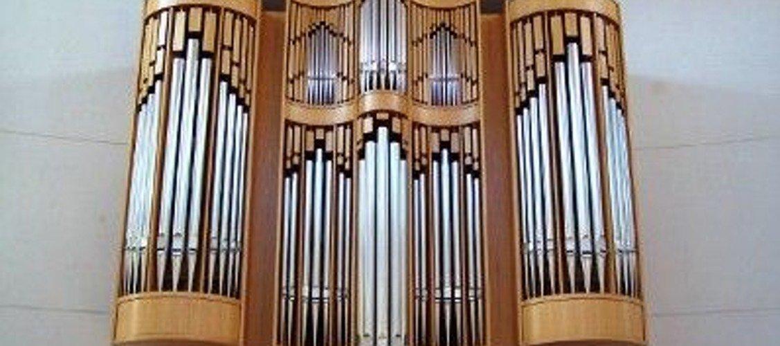Musikalischer Abendgottesdienst