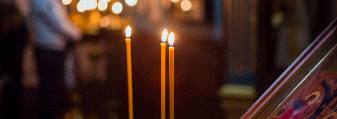 Traditionel gudstjeneste, 3. s. i advent, Luk. 1,67-80
