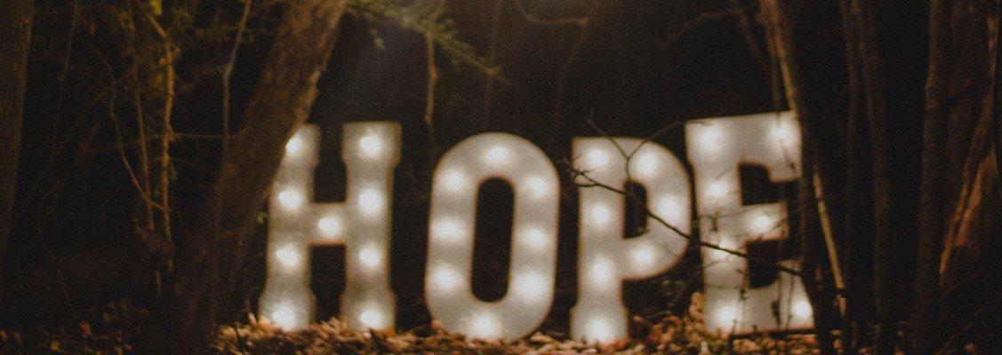 Gudstjeneste, juledag, Johs. 1,1-14