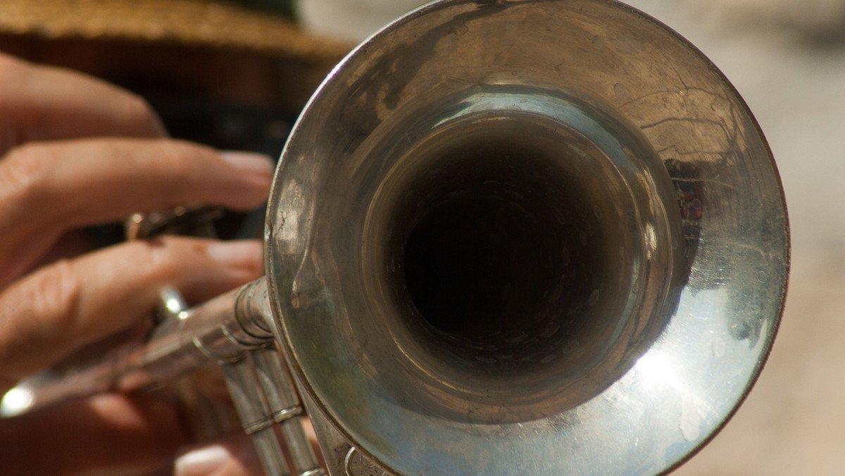 Entfällt: Konzert 20 Jahre Turmbläser St. Nikolai