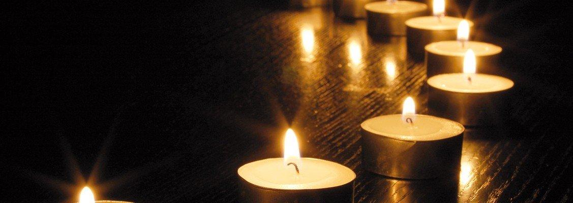 Musik und Worte zum Advent mit dem Nordertorchor