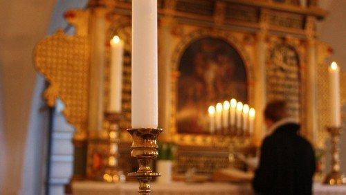 Digital 4. søndag efter påske