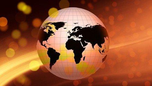 Tegelorter Welt-Café: Lutz Heiden informiert über die GEPA – mit Teeverkostung