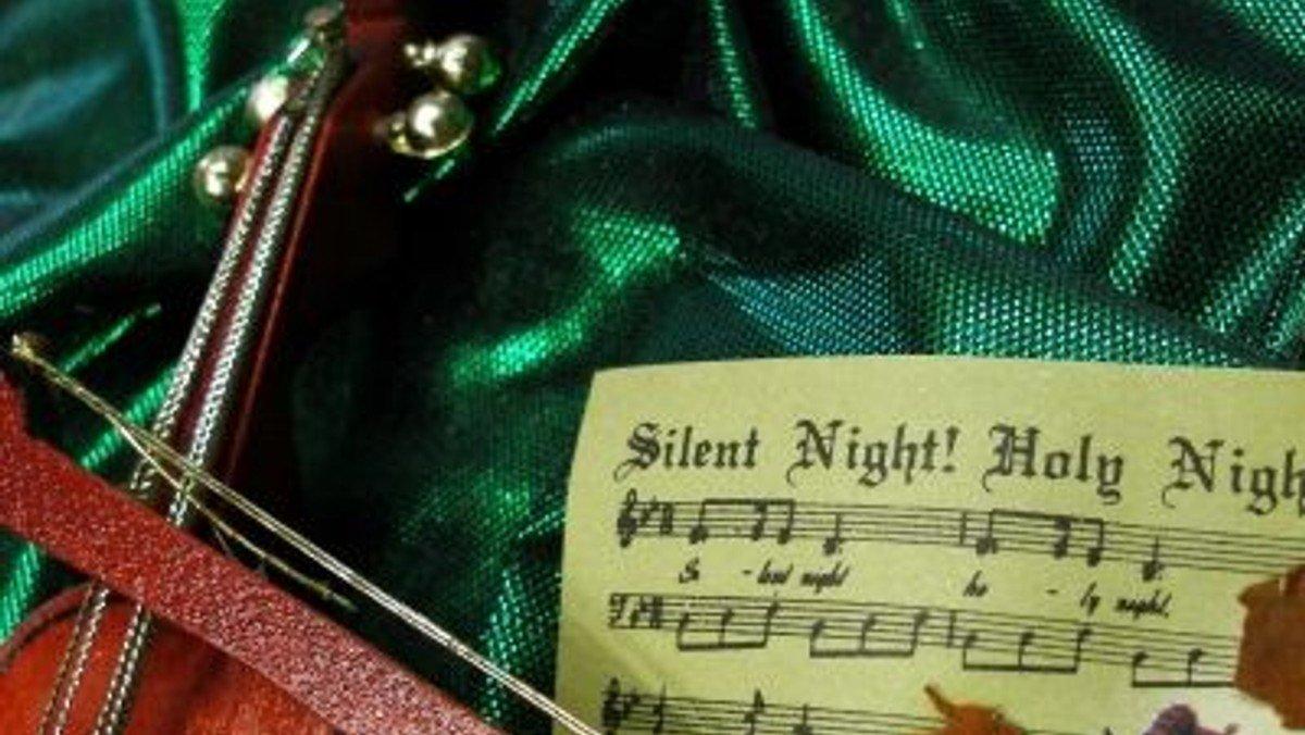 Fällt aus wegen Infektionsschutz: Predigtgottesdienst mit Orgel und Gesang