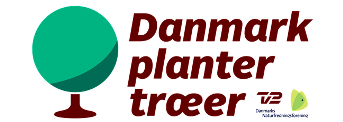 Træplantning af Folkeskoven Smedeager