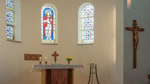 Regionaler Gottesdienst am Reformationstag mit querBLECH