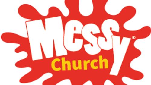 Messy Church - Christingle