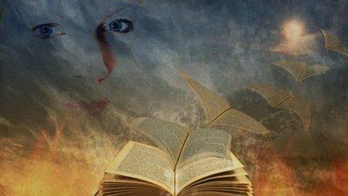 Giorgio de Chirico und die magische Wirklichkeit. Führung durch die Ausstellung