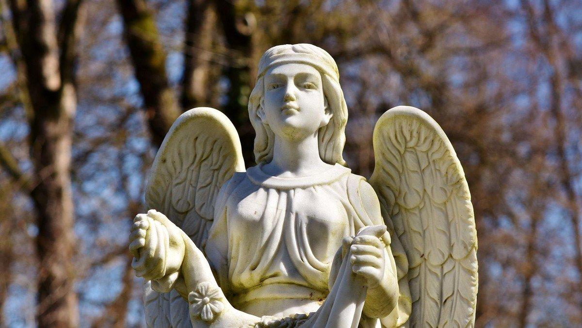 Musik und Gebet zum Ewigkeitssonntag