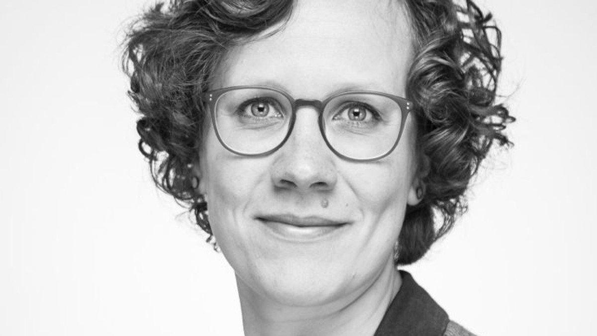 ABGESAGT - Ordinationsgottesdienst für Pfarrerin Dr. Annegreth Schilling