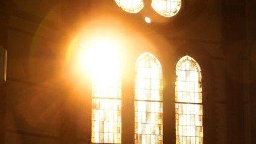Gottesdienst am 2. Sonntag nach Epiphanias