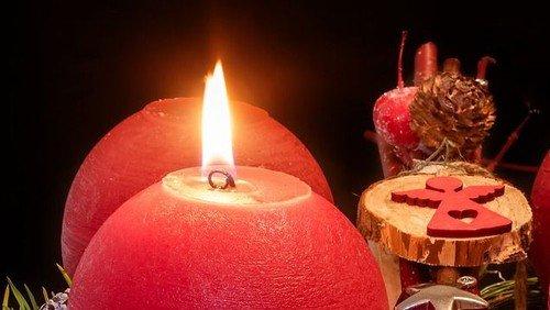 Adventskonzert zum Zuhören und Mitsingen in der Kirche Am Lietzensee