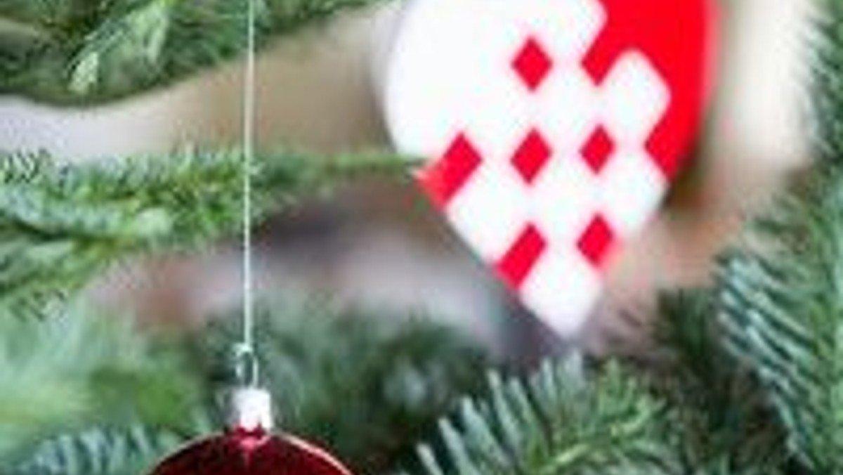 Syng julen ind - Auning Kirke