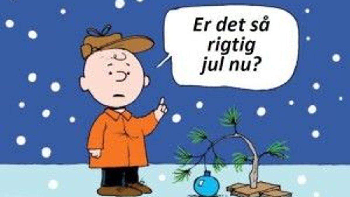 Christmas Carols - Musikgudstjeneste