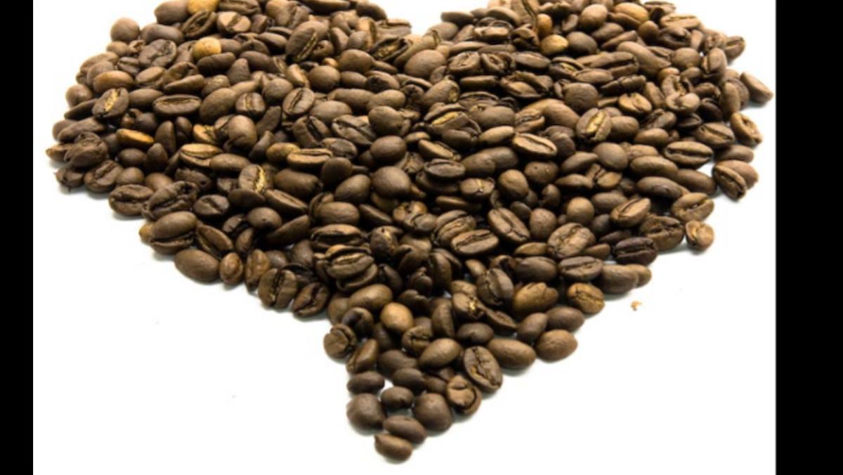 Hyggecafé