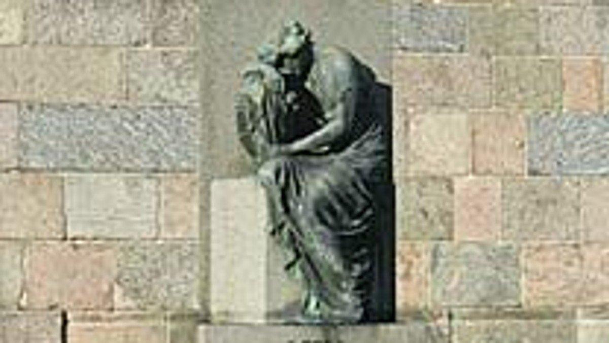 1. s. e. helligtrekonger