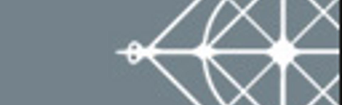 Menigheds- og orienteringsmøde i konfirmandstuen i Storring