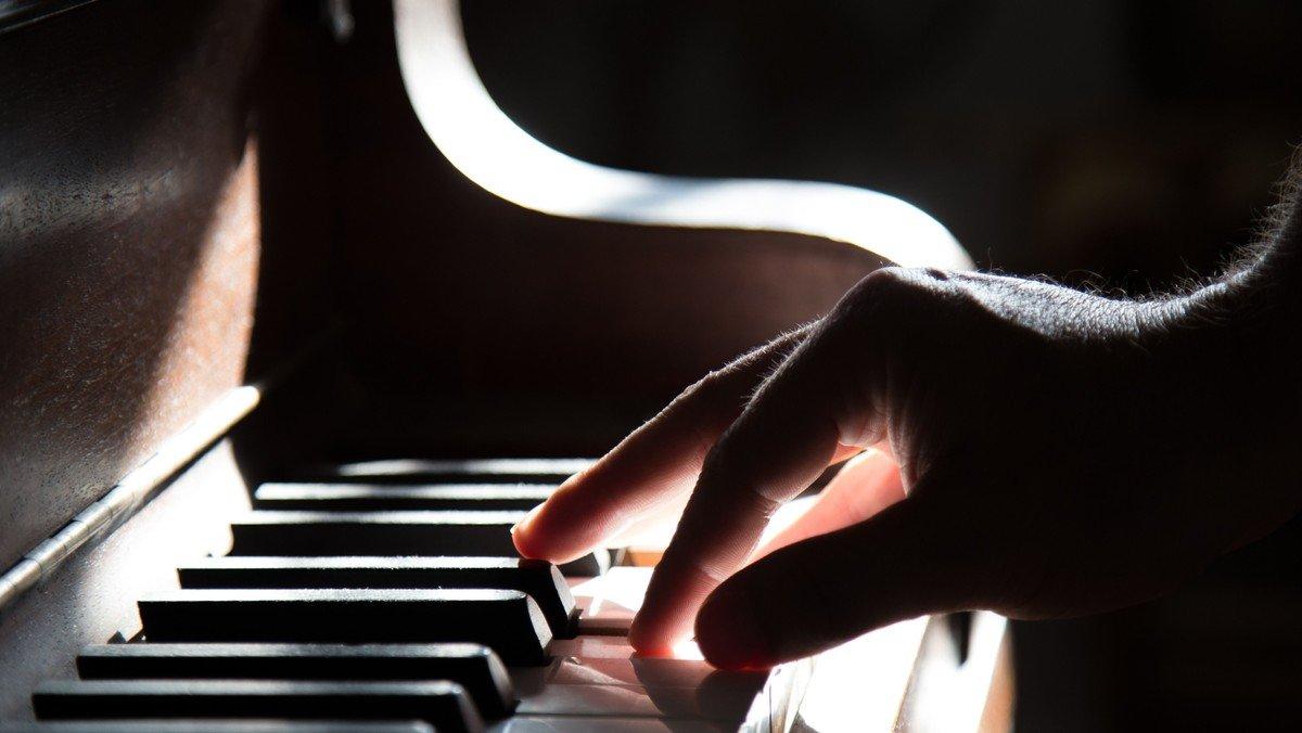 Einfach Singen! Gemeinsames Singen neuer Lieder in der beheizten Briefkapelle der Marienkirche