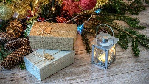 Familienweihnacht/Christvesper