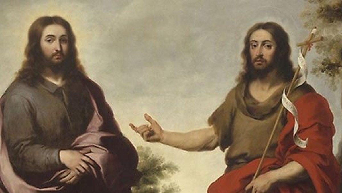 Gudstjeneste - 19. søndag efter trinitatis