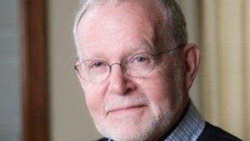 Sogneeftermiddag. Barske bibelhistorier! ved seniorpræst Jakob Rönnow. DELTAGERBEGRÆNSNING PÅ 44