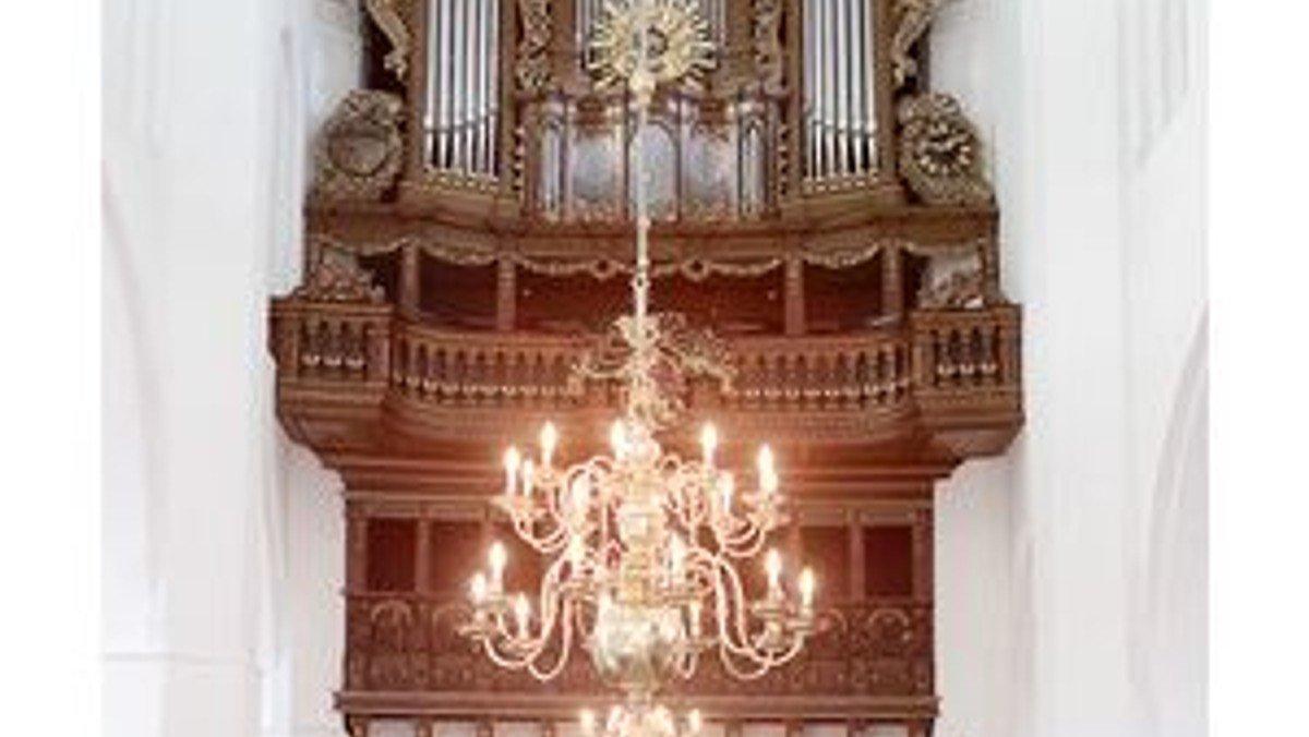 Orgelsafari