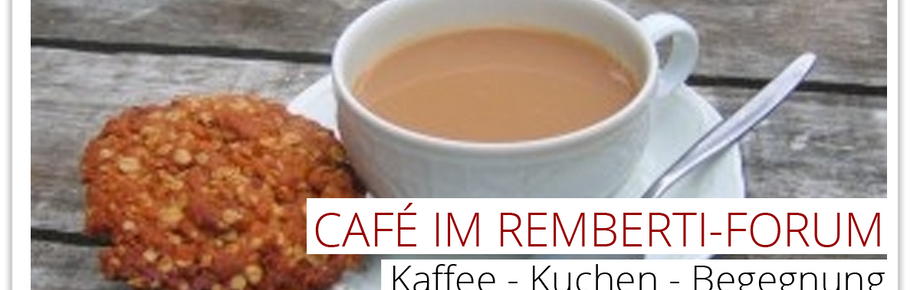 Café Remberti