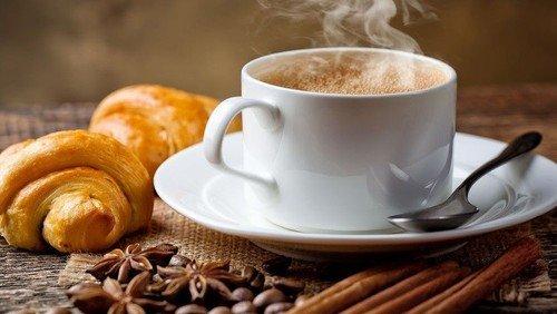 AFLYST: Café Sengeløse