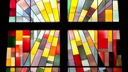 Familiengottesdienst und Adventsfeier in St.Paul