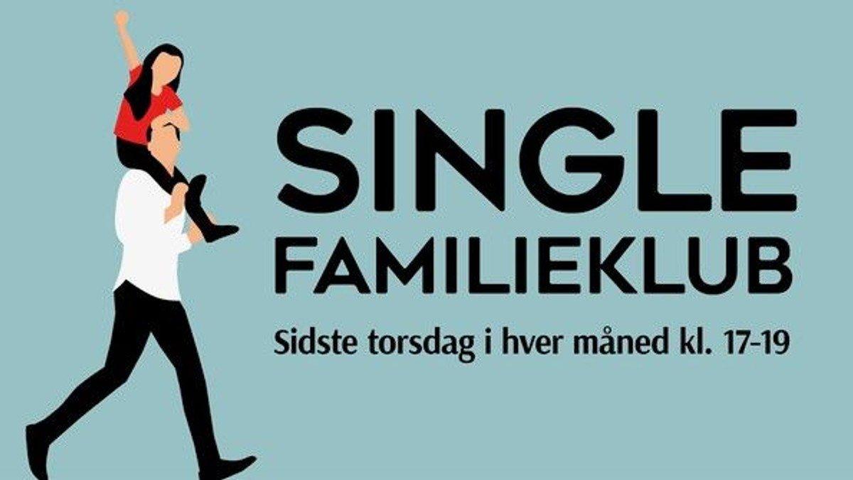 Singlefamilieklub