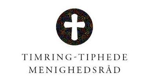 Menighedsrådsmøde - Timring-Tiphede
