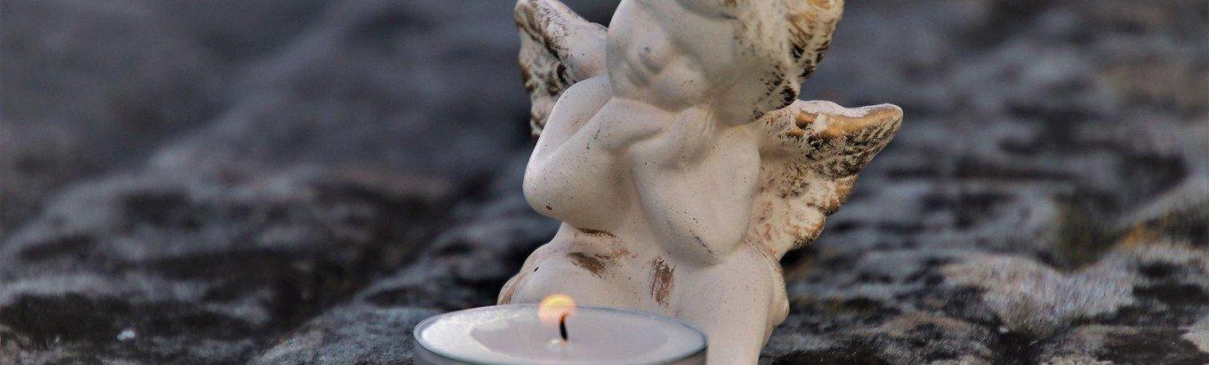 Zweite Gedenkfeier für einsam Verstorbene in Berlin-Reinickendorf