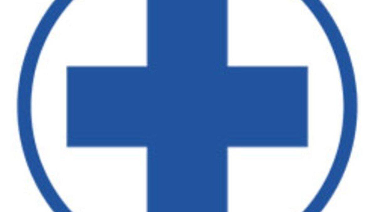 Blaukreuz-Gruppe