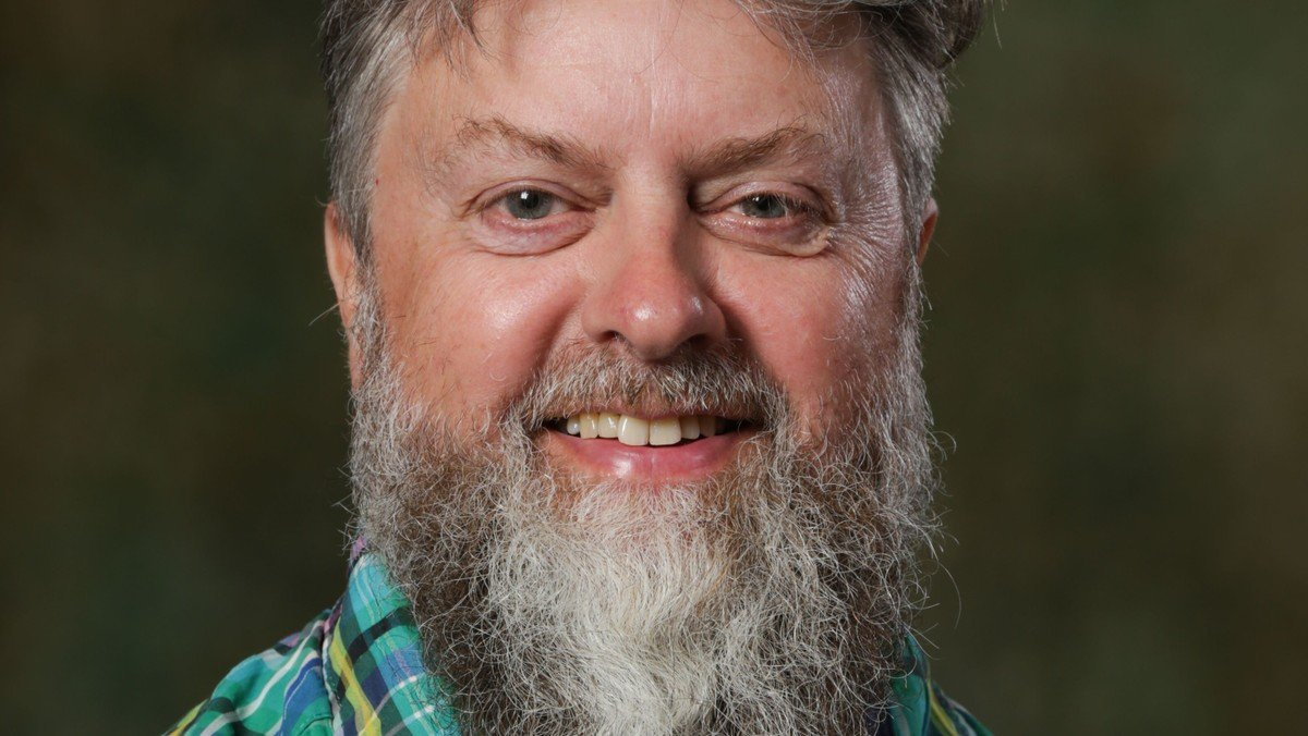 AFLYST - Orgelaften med Per Nedergaard Hansen