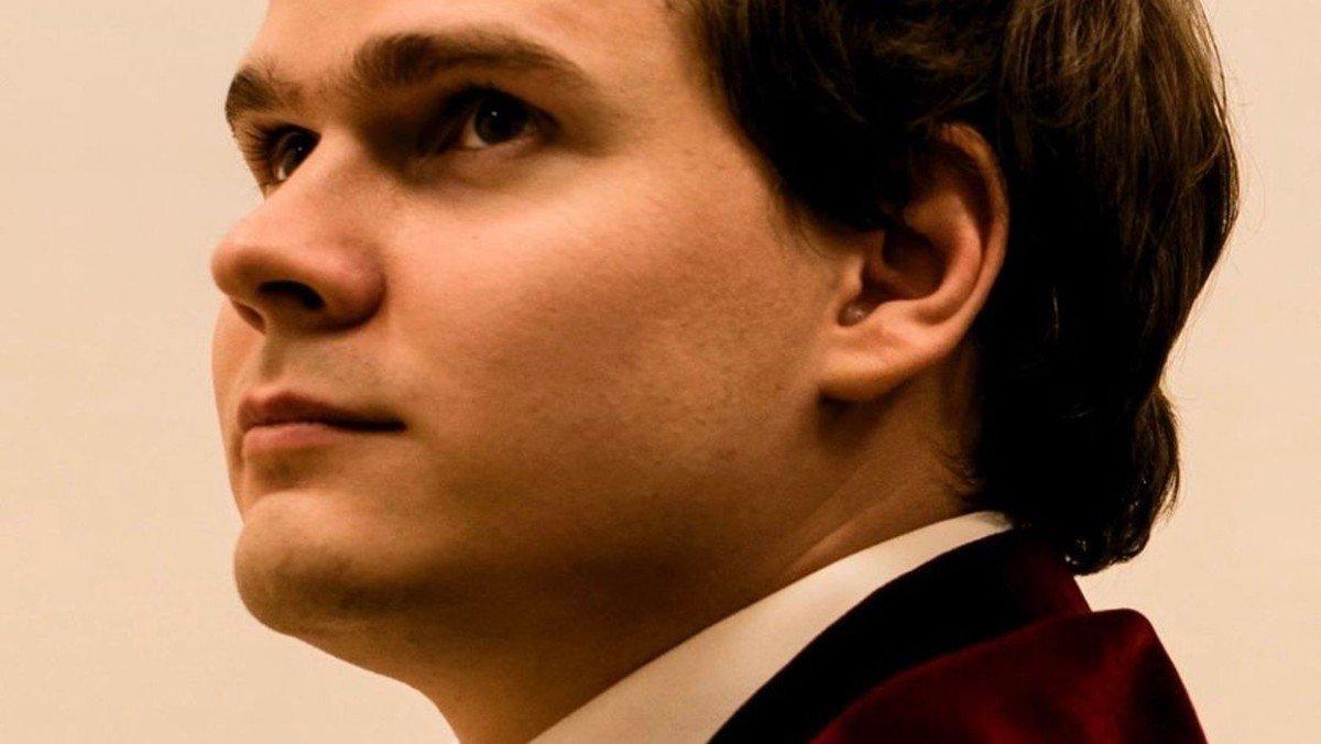 vivo: Klavierkonzert