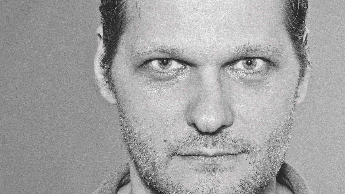 Jazz: Nikolaj Hess Special