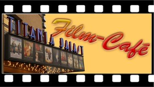 Film-Café The GoodLiar- das alte Böse