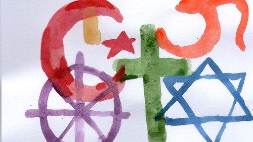 Das Interreligiöse Gespräch: Die koptisch-orthodoxe Kirche: Geschichte, Lehre und Verflechtungen mit weiteren christlichen Konfessionen