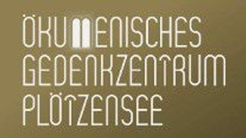 """Plötzenseer Abend - Vortrag: Dr. Axel Smend:  """"Zwei deutsche Diktaturen im 20. Jahrhundert auf deutschem Boden –  Christen im Widerstand"""""""