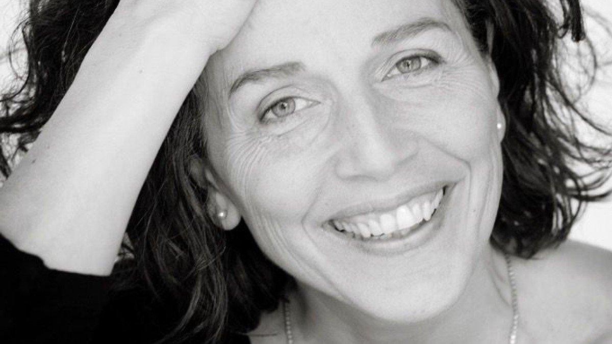 Natkirke v/Susanne Møller Olsen