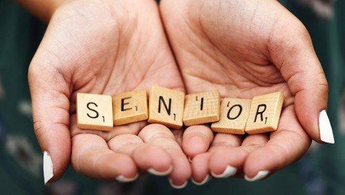 Seniorenrunde Flierich