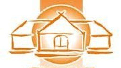 fällt aus: CMS-Heim-Gottesdienst