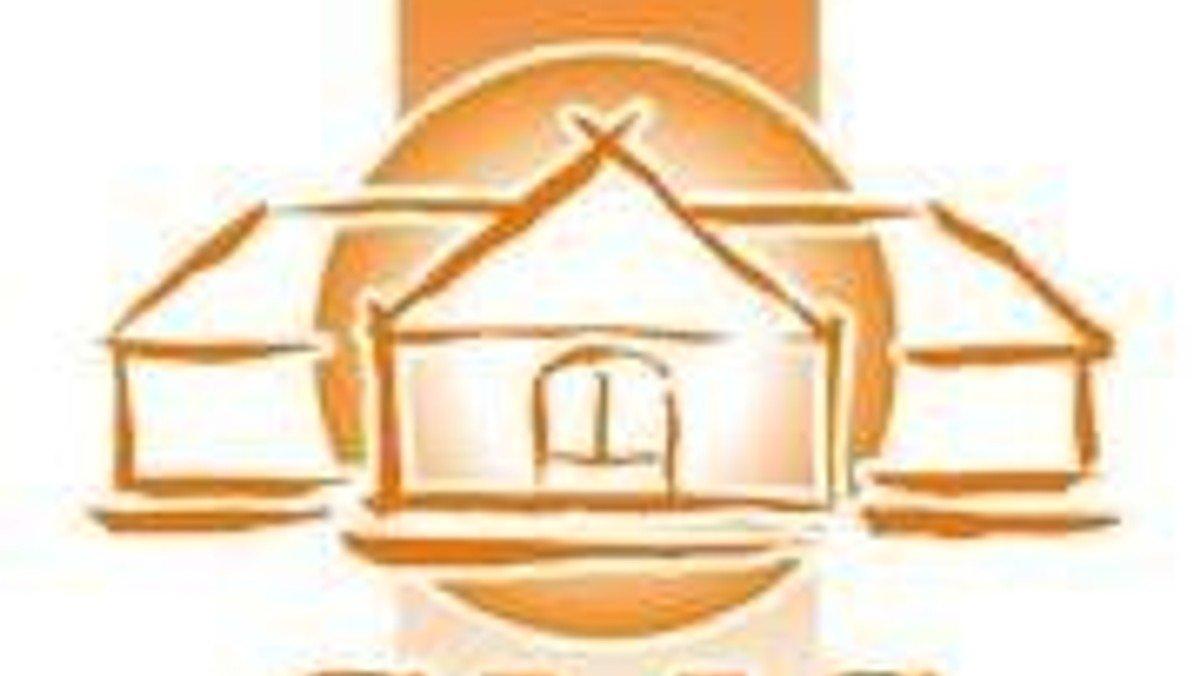 CMS-Heim-Gottesdienst