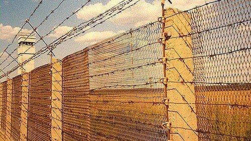 """""""Freiheitslieder-Singen"""" im Rahmen unserer Veranstaltungsreihe 30 Jahre Mauerfall und Wiedervereinigung"""