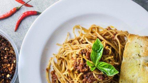 Spaghettigudstjeneste, AFLYST