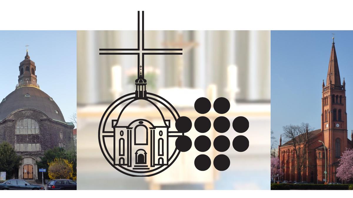 Kirchenmusik-Festgottesdienst