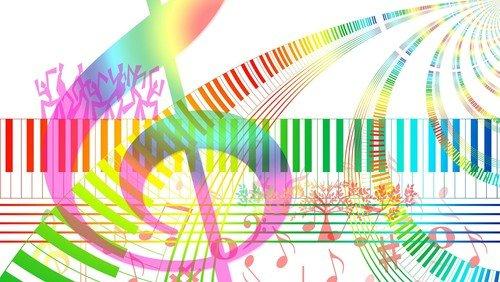 BROKEN HALLELUJAH - Musikalische Eröffnung der Karwoche