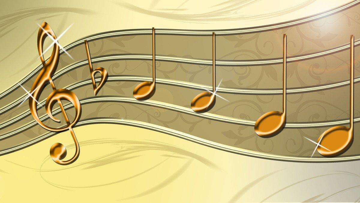 Korkoncert